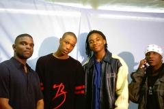 Brotherspics3-039