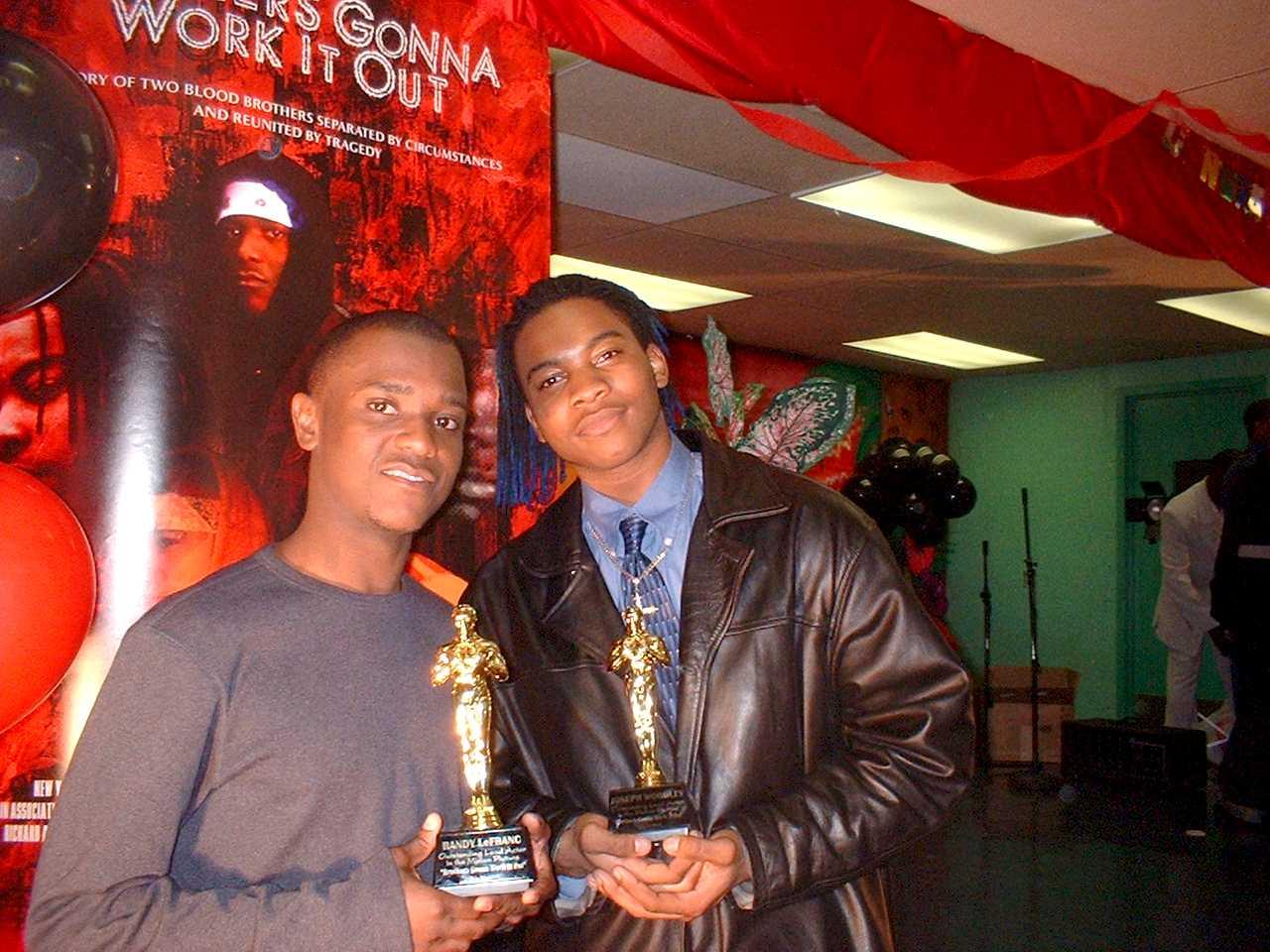 Brotherspics 032