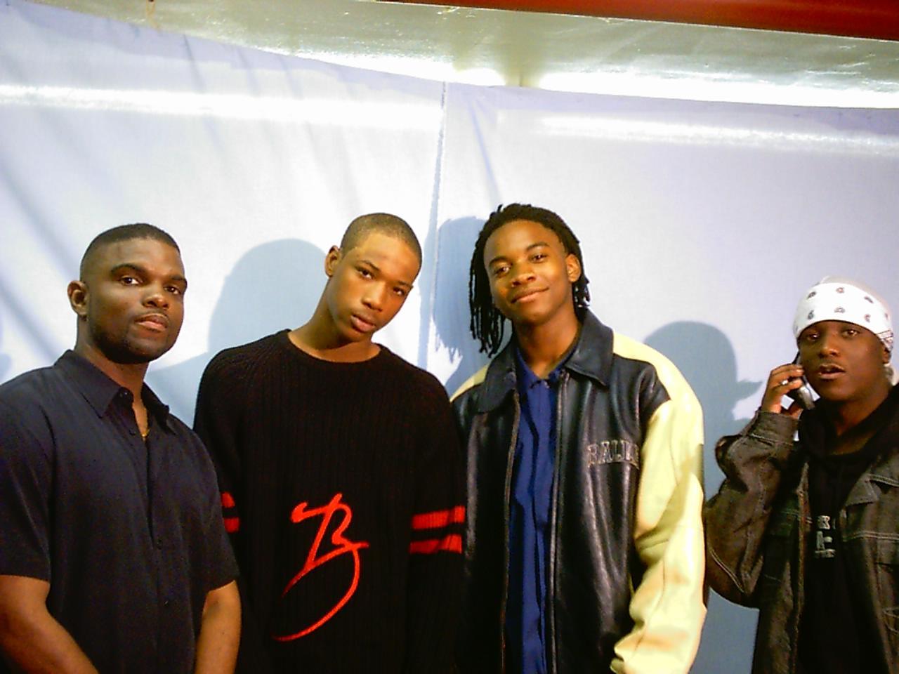 Brotherspics3 039