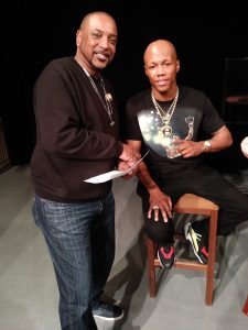 Zab Super Judah Guest Talk tv
