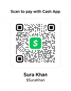 cash app support link